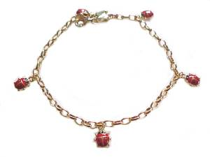 classic plus size jewelry official site